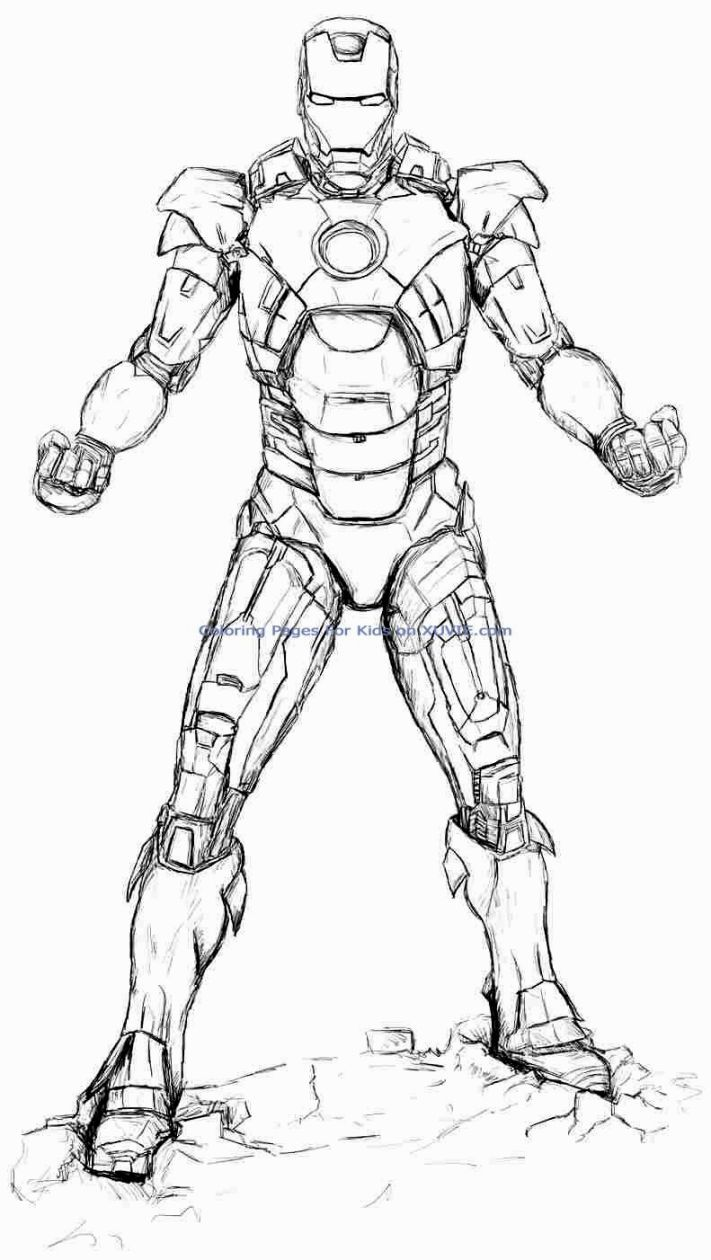 iron man images to colour iron man the avengers best coloring pages minister man images iron colour to