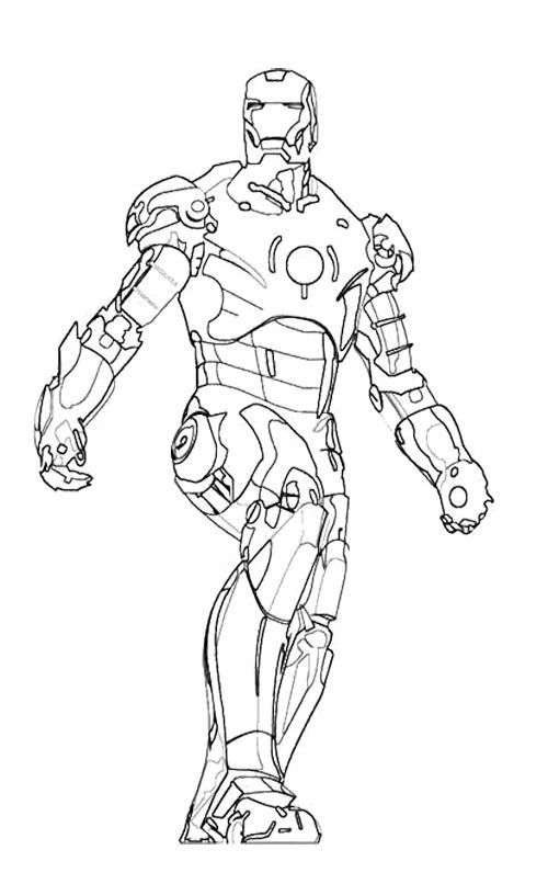 iron man images to colour ironman coloring pages to print enjoy coloring free colour man to images iron