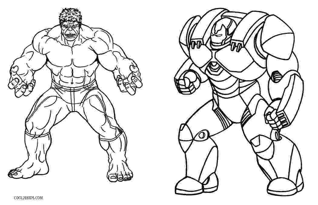 iron man printable images free printable iron man coloring pages for kids best printable iron man images