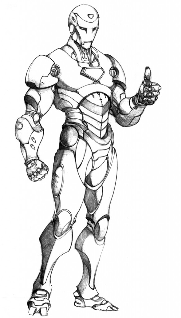 ironman printable coloring pages free printable iron man coloring pages for kids best ironman pages printable coloring 1 1