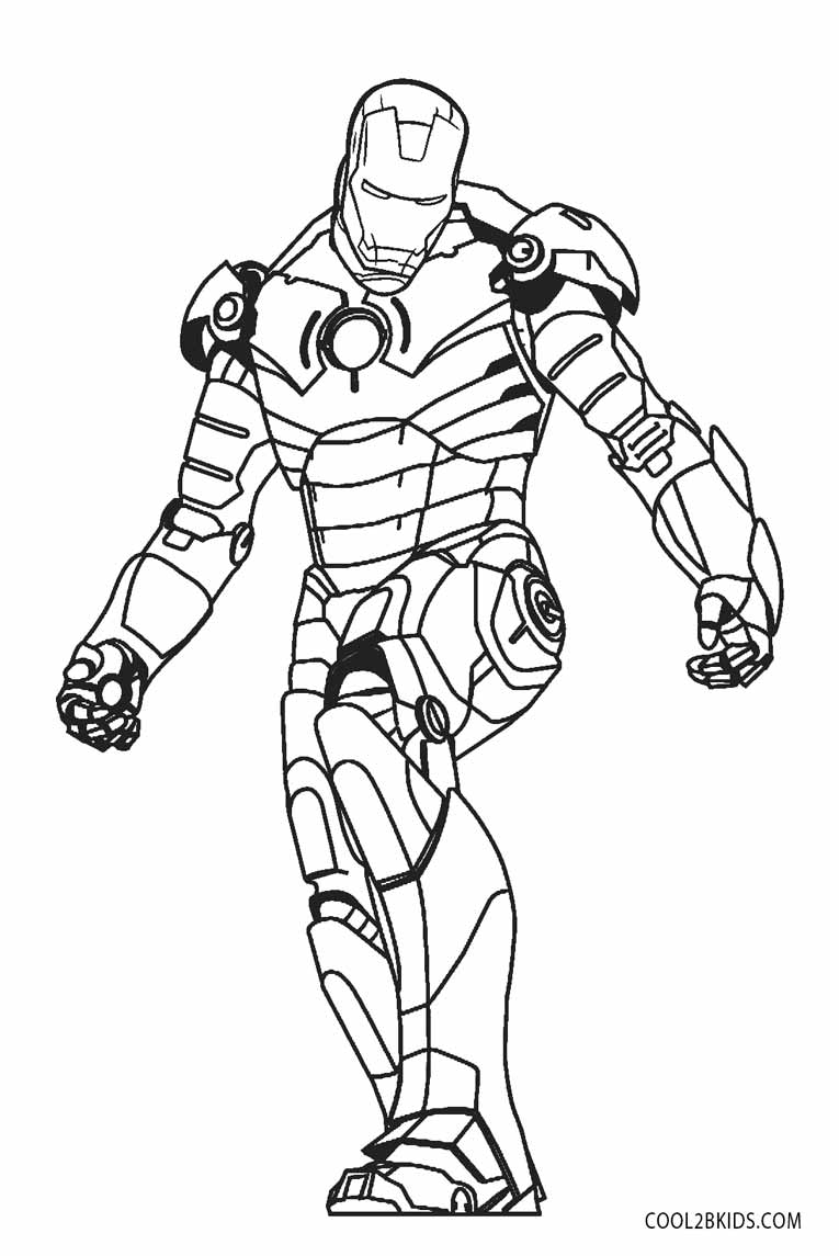 ironman printable coloring pages free printable iron man coloring pages for kids cool2bkids ironman printable pages coloring
