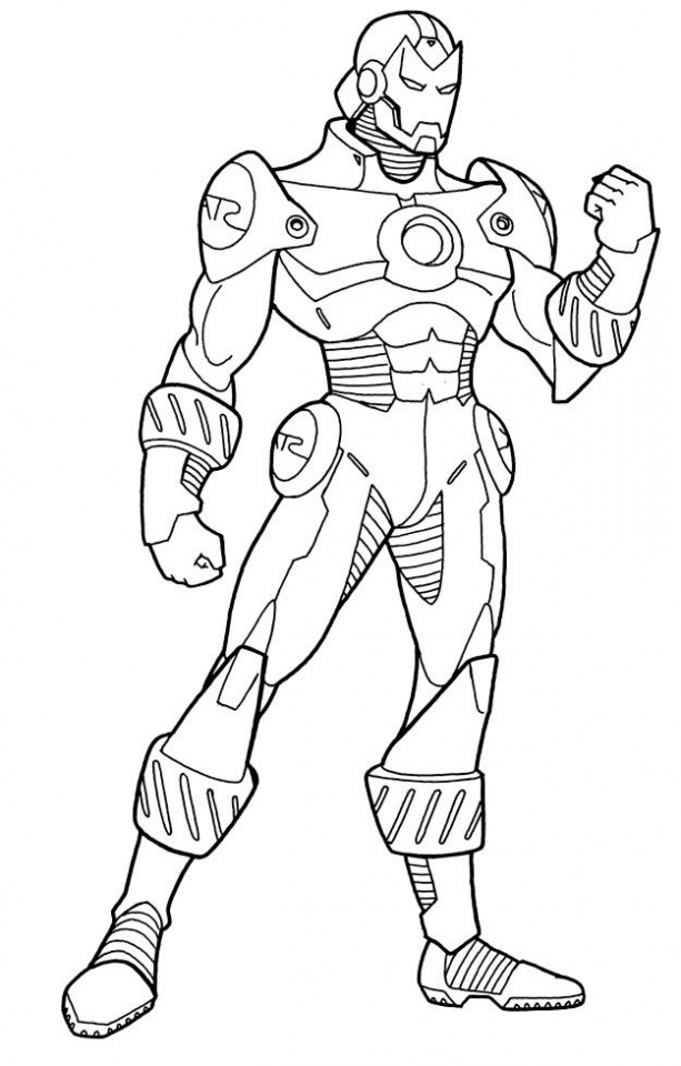 ironman printable coloring pages get this printable ironman coloring pages 73400 pages ironman coloring printable