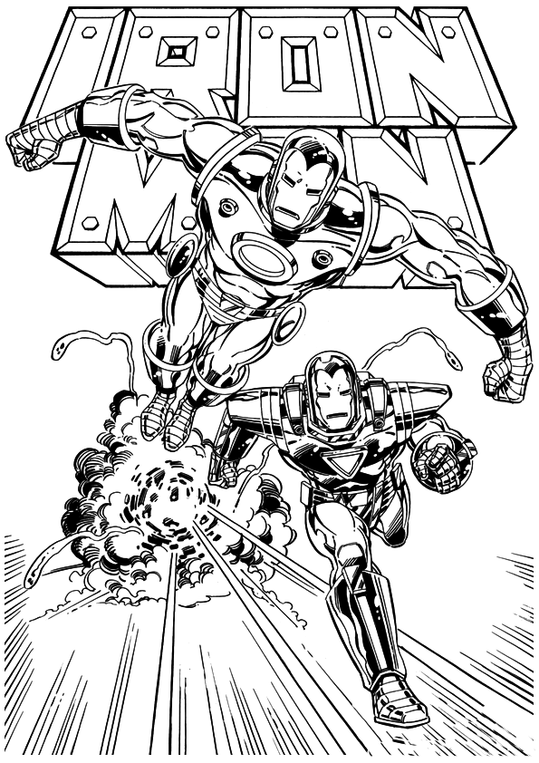 ironman printable coloring pages iron man coloring pages free printable coloring pages printable ironman coloring pages