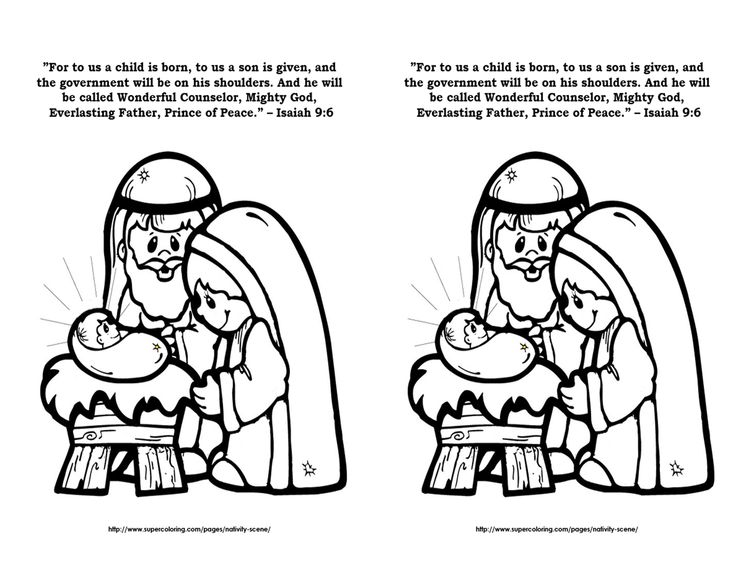 isaiah coloring pages 55 best our bible coloring pages images on pinterest pages coloring isaiah