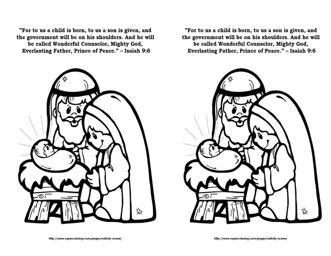 isaiah coloring pages fruits of the spirit fearfully and wonderfully made coloring isaiah pages