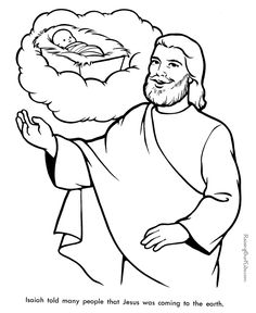 isaiah coloring pages fruits of the spirit lesson 3 part 1 peace isaiah 96 coloring isaiah pages