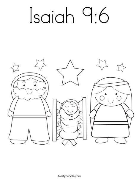 isaiah coloring pages isaiah 6 seraphim coloring pages coloring pages coloring isaiah pages
