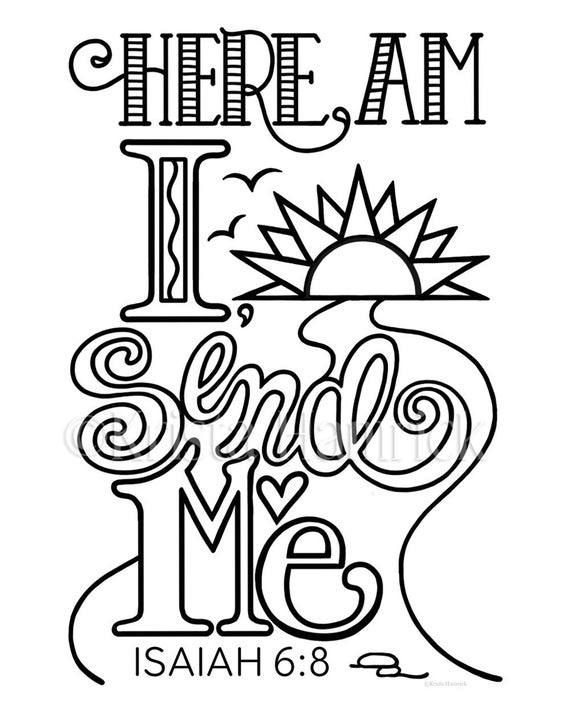 isaiah coloring pages isaiah name coloring pages coloring pages pages coloring isaiah