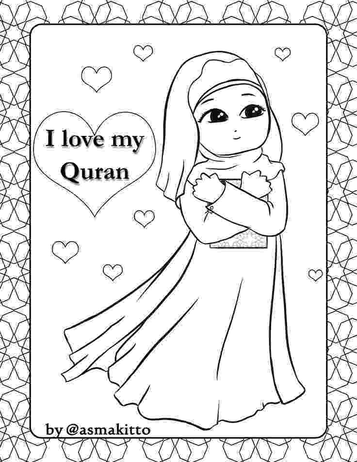 islamic coloring pages 514 best images about islamic anime on pinterest anime islamic pages coloring