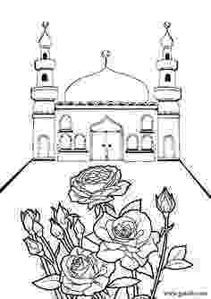 islamic coloring pages 84 best islamic coloring pages images on pinterest islamic coloring pages