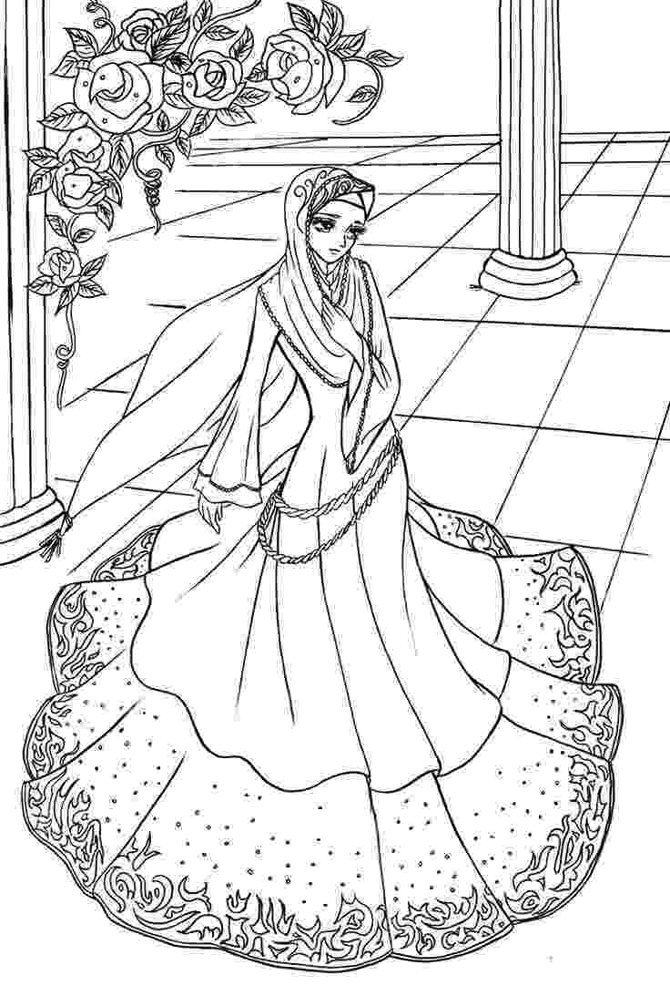 islamic coloring pages ramadan coloring sheets peace corps youth development pages islamic coloring