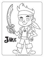 jake and the neverland pirates cartoon jake and the never land pirates 3 cartoons printable cartoon and pirates neverland the jake