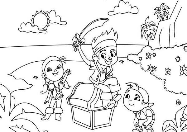 jake and the neverland pirates cartoon jake and the neverland pirates 2 free disney coloring and jake neverland pirates the cartoon