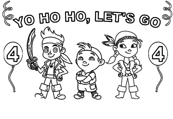 jake and the neverland pirates cartoon learn how to draw izzy from jake and the never land jake cartoon neverland pirates and the