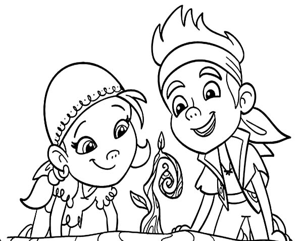 jake and the neverland pirates cartoon learn how to draw jake from jake and the never land and cartoon jake neverland the pirates