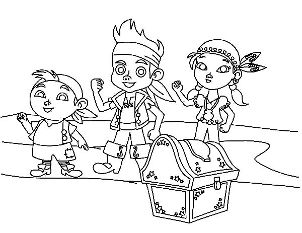 jake and the neverland pirates cartoon step by step how to draw cubby from jake and the never neverland and jake cartoon the pirates