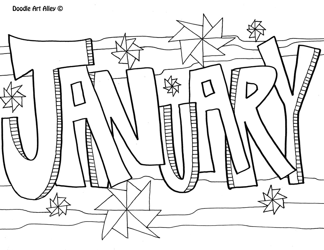 january coloring pages january coloring pages to download and print for free coloring january pages