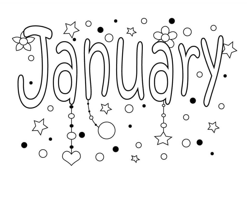 january coloring pages january coloring pages to download and print for free pages coloring january