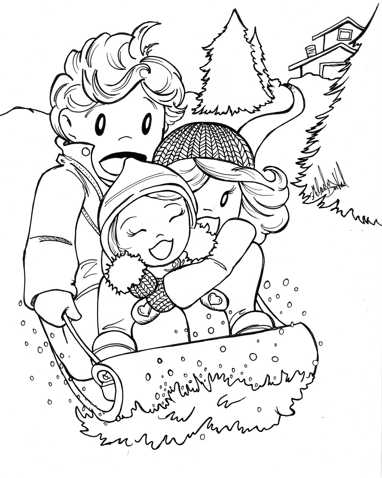 january coloring pages top 10 free printable january coloring pages online coloring pages january