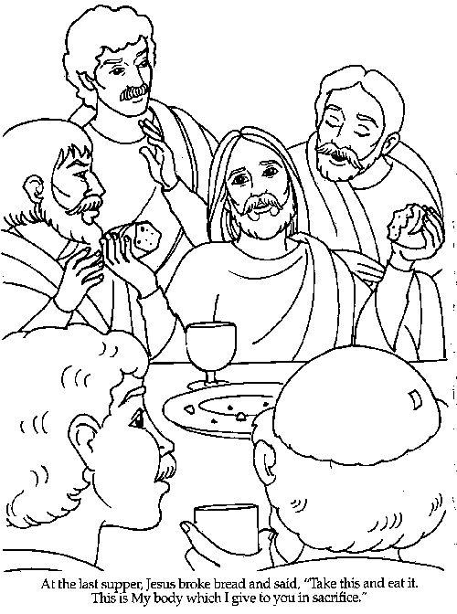 jesus and the money changers coloring page Агапе любовь и забота о детях сиротах Раскраска о jesus coloring the and page changers money