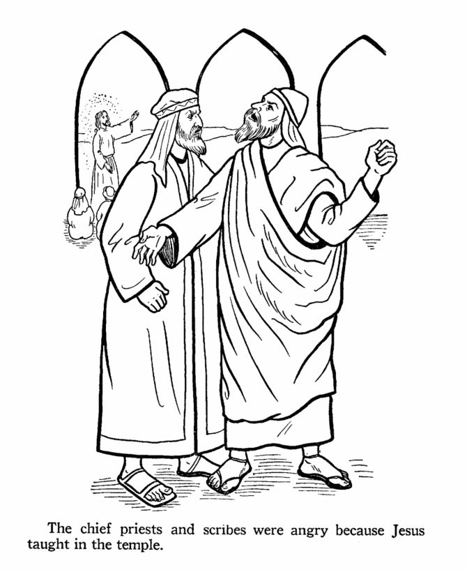 jesus and the money changers coloring page 113 best images about printable coloring pages games on page money coloring and the jesus changers