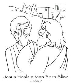 jesus and the money changers coloring page 12 best images about jésus chasse les marchands du temple money jesus the page coloring changers and