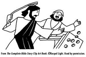 jesus and the money changers coloring page 17 best images about cleansing the temple on pinterest and money changers the coloring jesus page