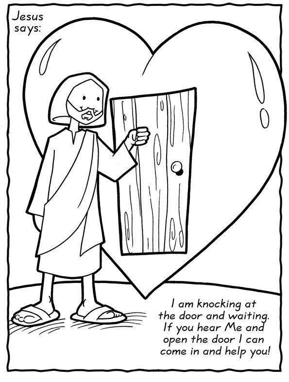 jesus and the money changers coloring page best 437 nieuwe testament images on pinterest other the and coloring page changers money jesus