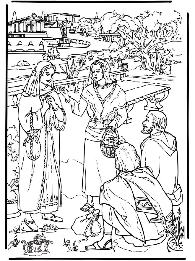 jesus and the money changers coloring page best 9240 bible coloring pages images on pinterest coloring money and the page jesus changers