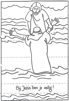 jesus and the money changers coloring page judas betrayed jesus for 30 pieces of silver coloring page jesus and the page coloring changers money