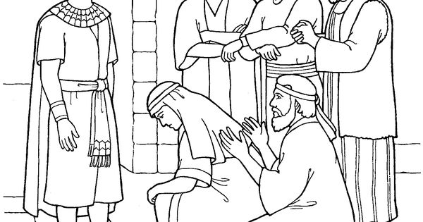 jesus and the money changers coloring page primary new testament jesus christ cleanses the temple the changers jesus page and money coloring