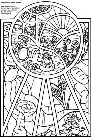 jesus and the money changers coloring page rock of ages bible coloring pages all free coloring page changers and the money jesus coloring
