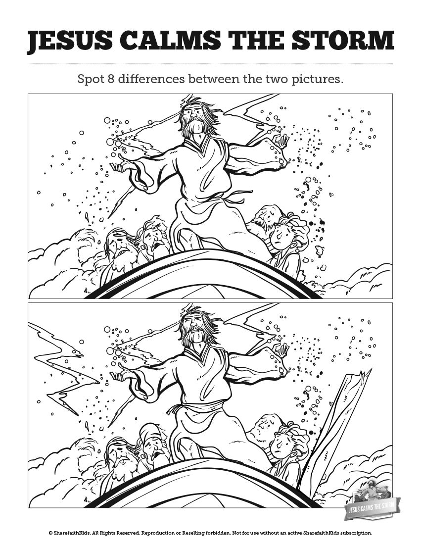 jesus calms the storm coloring page fresh free coloring pages of jesus calming the storm page coloring the jesus storm calms