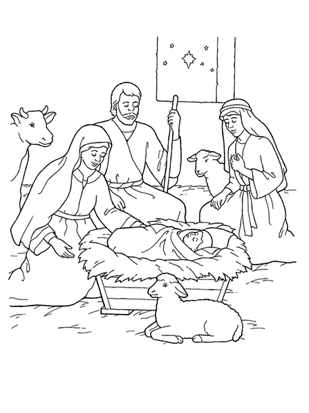 jesus coloring page free jesus coloring pages bible lessons games and page jesus coloring