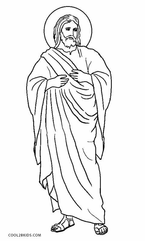 jesus coloring page j is for jesus bible alphabet coloring page coloring jesus page