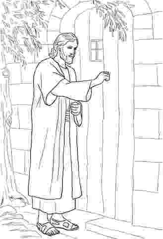 jesus coloring pages bbiblia سفر يونان coloring pages jesus