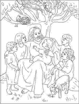 jesus coloring pages birth of jesus coloring pages for children free jesus coloring pages