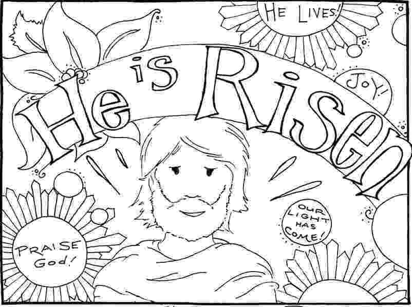 jesus coloring pages free printable jesus coloring pages for kids cool2bkids pages coloring jesus