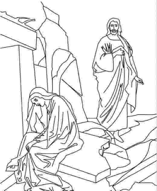 jesus coloring pages on the cross printable coloring pages of jesus for kids jesus coloring pages