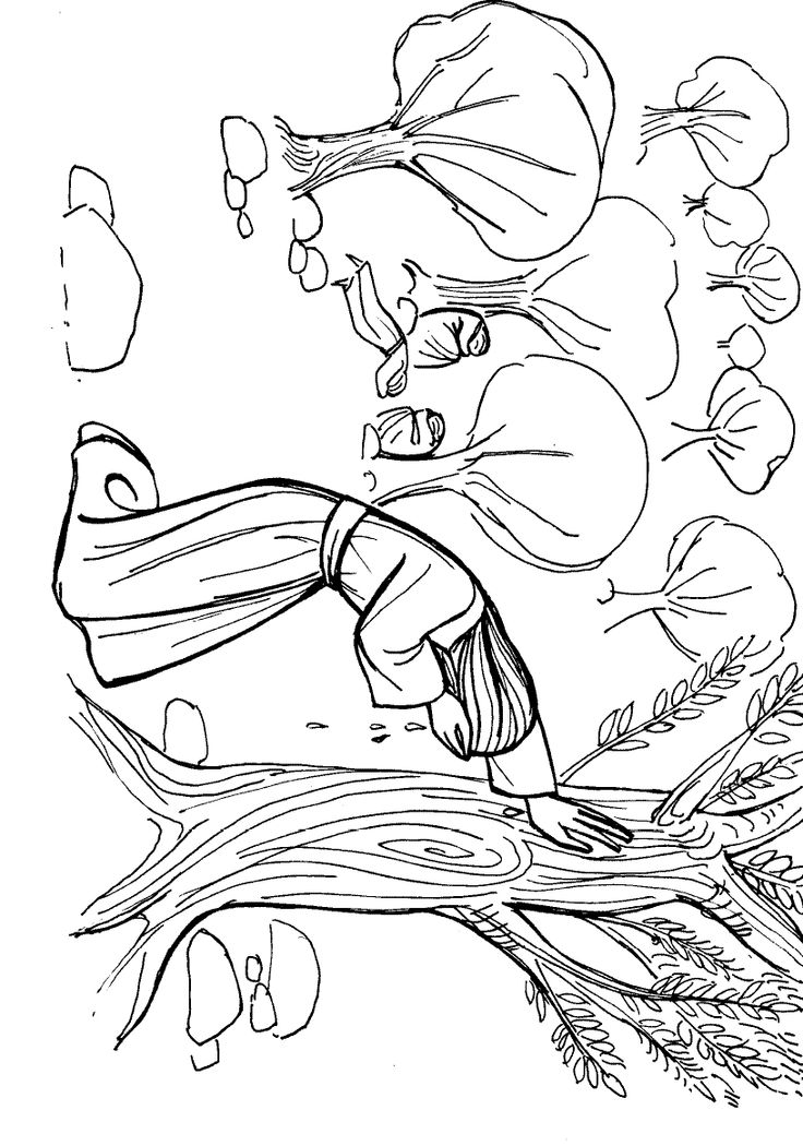 jesus in the garden of gethsemane coloring page 21 best jardin de géthsémané images on pinterest lent page jesus gethsemane garden the coloring of in