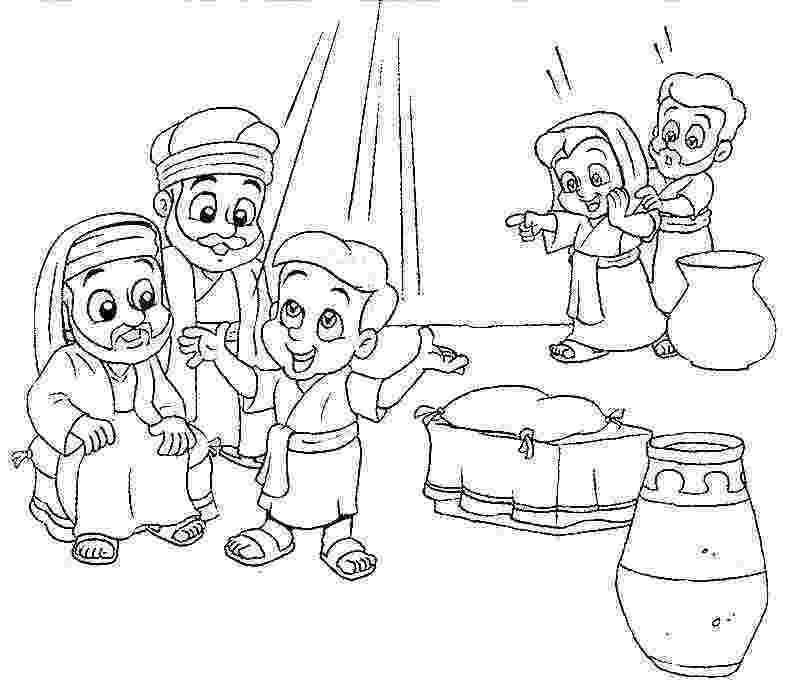 jesus in the temple coloring page jesus in the temple coloring page google search crcm the jesus page coloring in temple