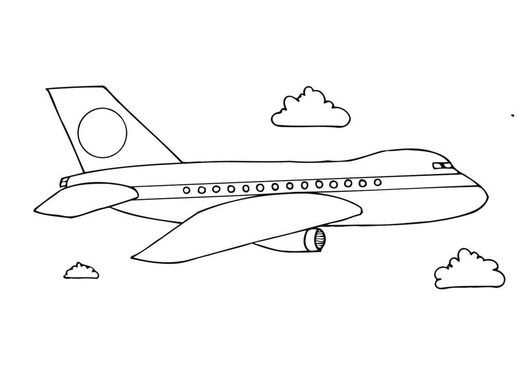 jet pictures to print fighter airplane jet color pictures print coloring pages jet pictures to print