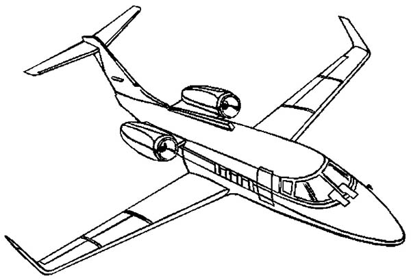jet pictures to print free printable airplane coloring pages for kids to pictures print jet