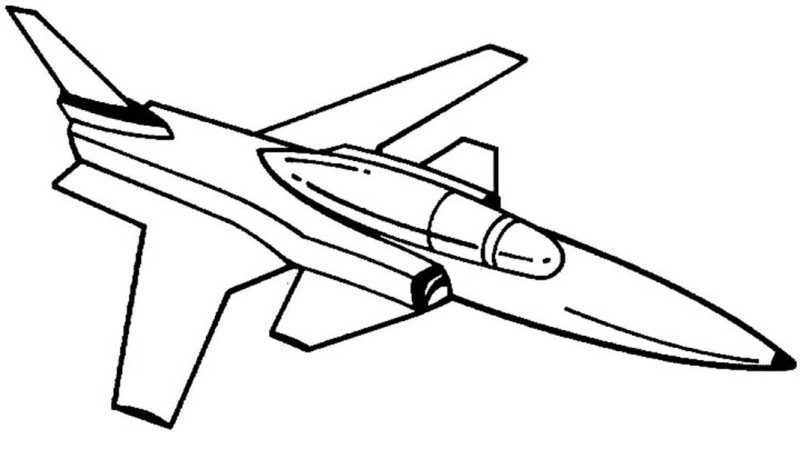 jet pictures to print military airplane coloring pages clipart panda free to jet pictures print