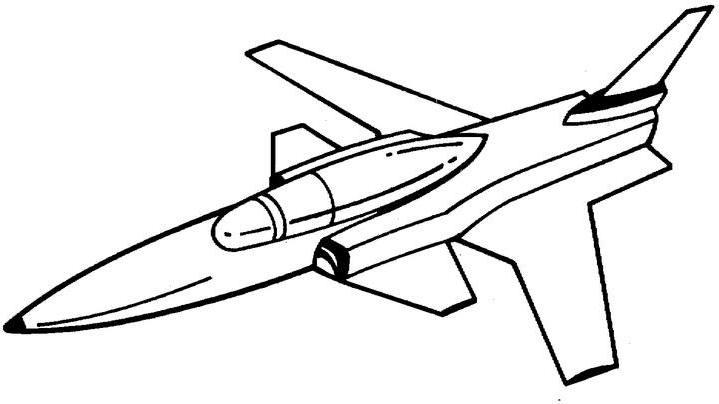 jet pictures to print military jet fighter airplane coloring page airplane to jet print pictures