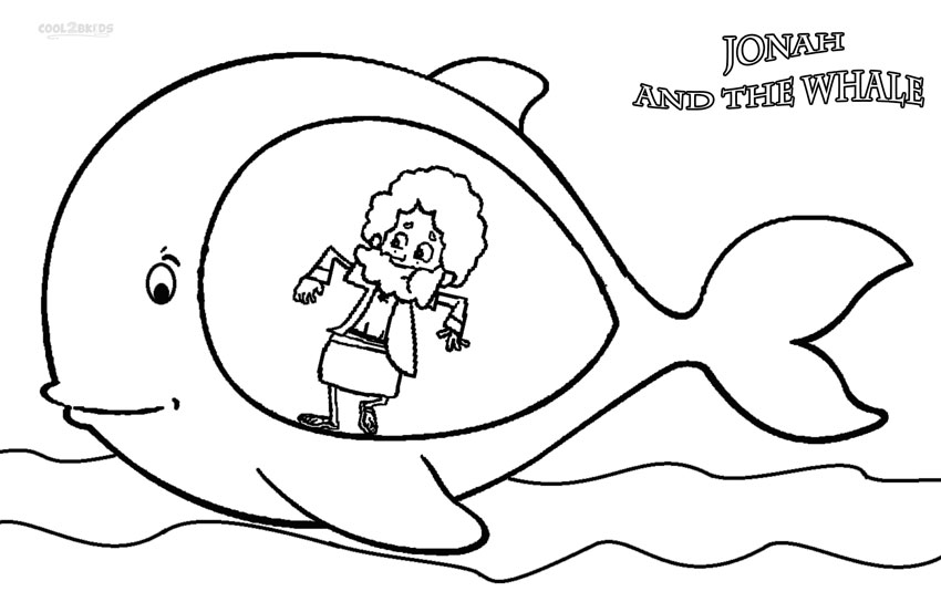 jonah and the whale coloring page jonah and the whale coloring page 85x11 bible journaling coloring page whale and the jonah