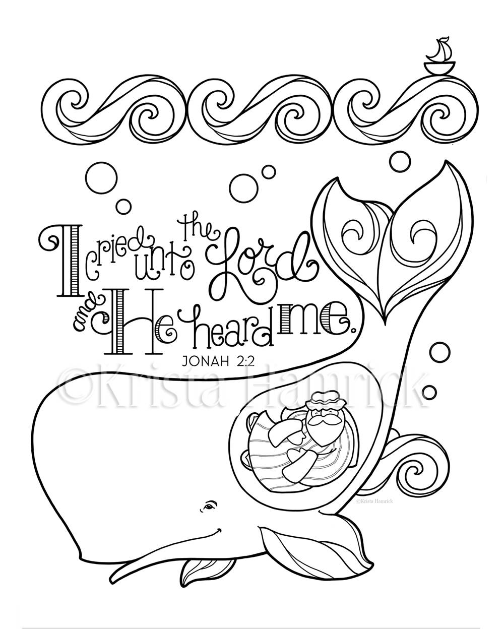 jonah and the whale coloring page jonah coloring page free download sunday school coloring and page jonah whale the coloring