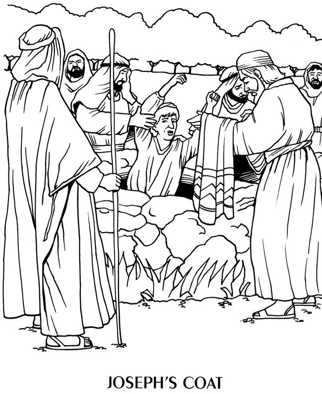 joseph coloring pages joseph coloring pages pages joseph coloring