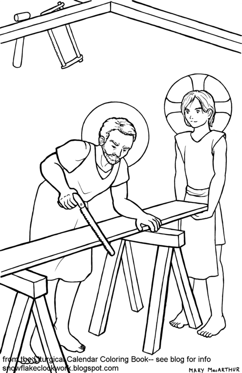 joseph coloring pages joseph in egypt coloring pages coloring home pages coloring joseph