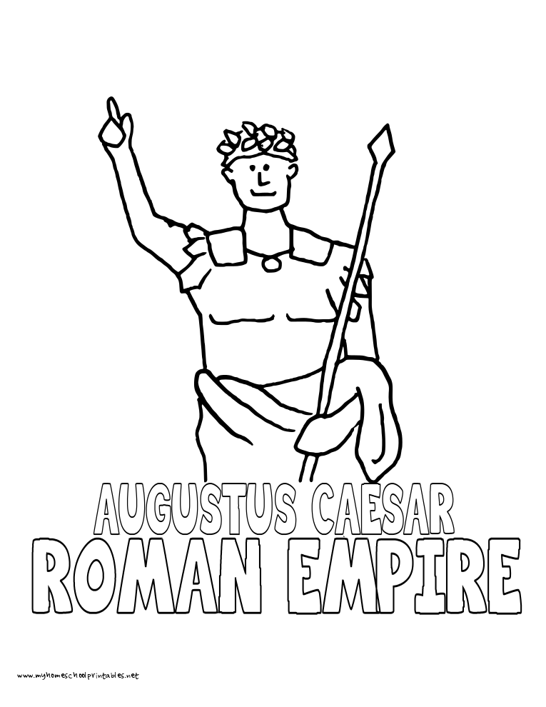 julius caesar coloring pages 209 best images about julius caesar on pinterest togas julius pages coloring caesar
